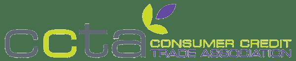 Consumer Credit Trade Association