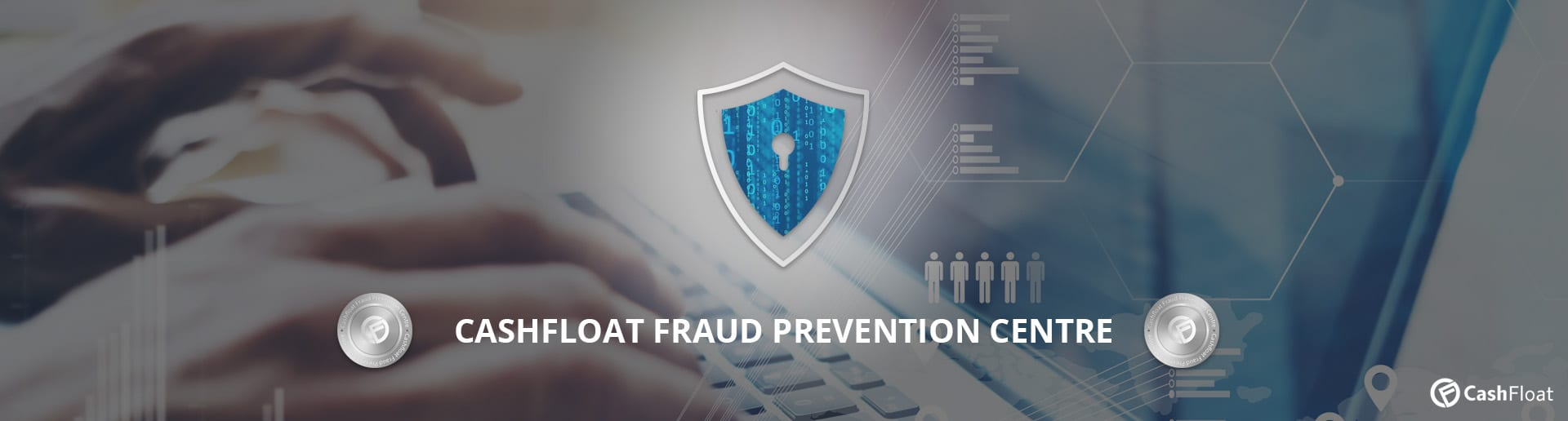 Online Fraud Prevention Centre Find And Report Scams Here Cashfloat