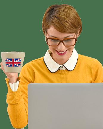 Fast online loans from a UK direct lender | Cashfloat