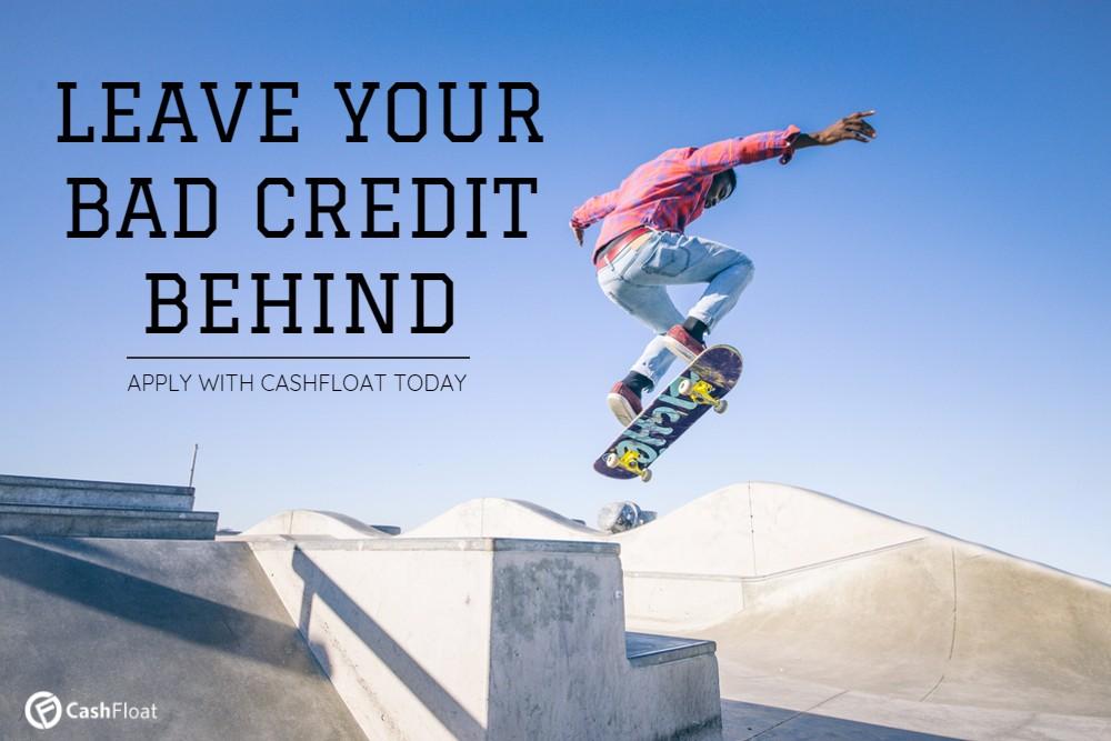 Coachella payday loans