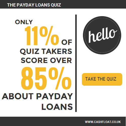 Payday Direct Www Paydaydirect Co Uk: Payday Loans From A Good Direct Lender