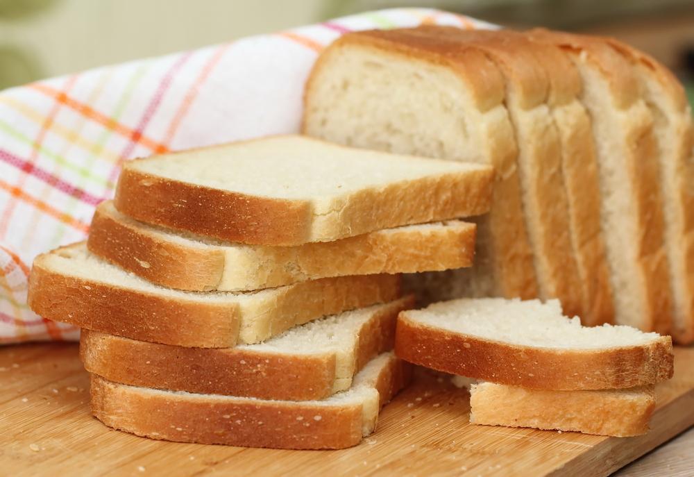 Do You Save When You Make Bread?