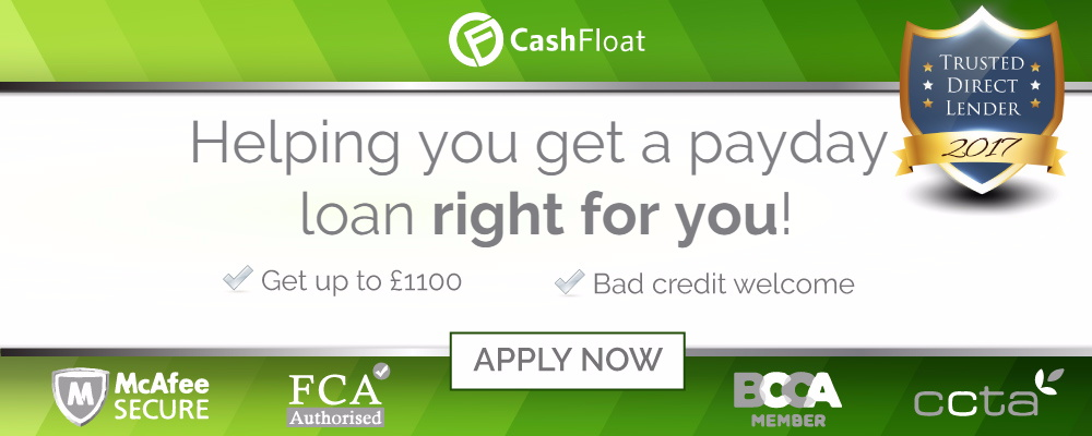 Easy way to pay off payday loans image 4