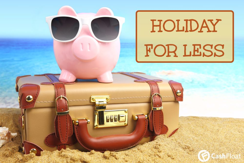 Enjoy Cheaper Holidays – Learn how!