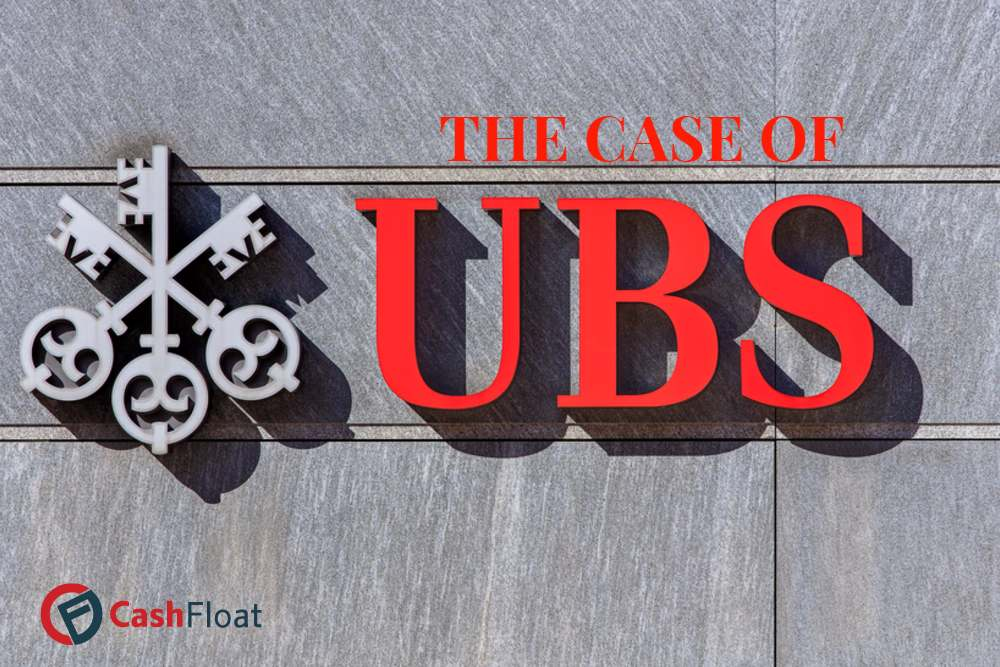 ubs fined - cashfloat