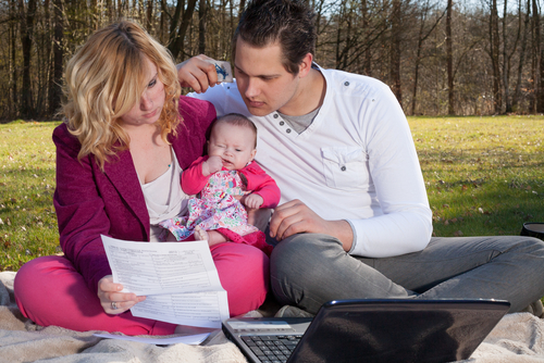 Learn How to Save Money Before Applying for Payday Loans