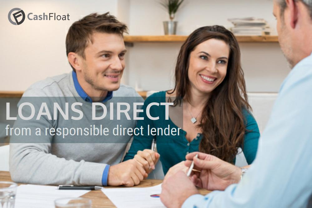 Online Loans Ohio