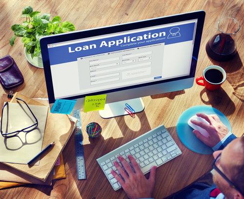 Understanding unsecured loans is important before considering to borrow one.