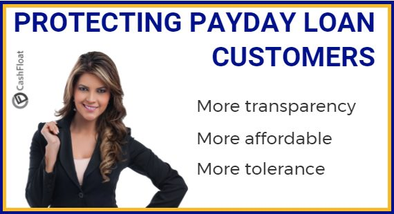 https://www.cashfloat.co.uk/blog/loans-lenders/interest-rates-payday-loans/?preview_id=2309&preview_nonce=421e512d66&post_format=standard&_thumbnail_id=-1&preview=true - cashflloat