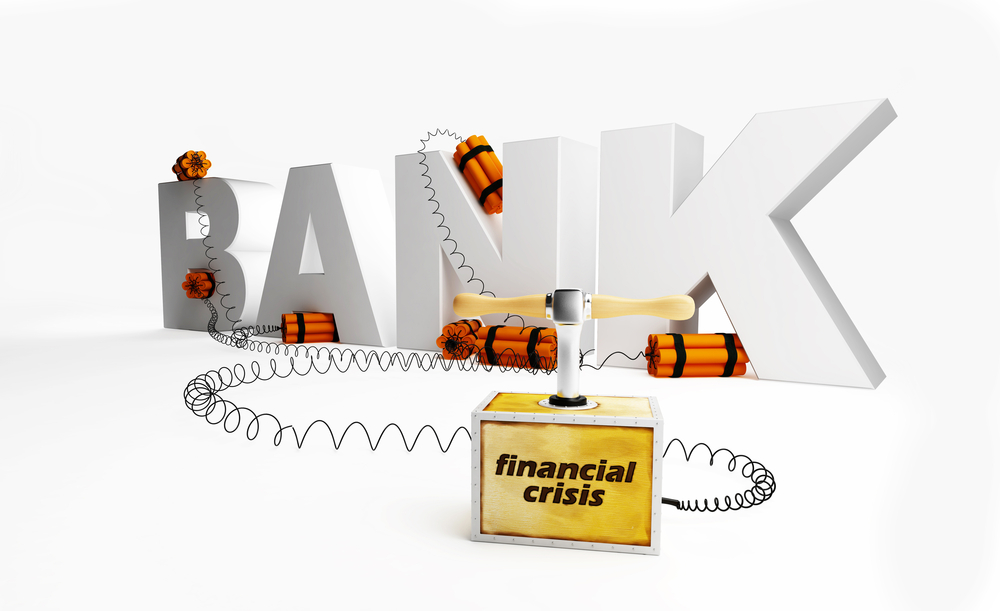 us financial crisis effects on uk banks The financial crisis of the late  the banking rules that died by a  the 2008-2009 crisis was performed by shadow banks that had always.