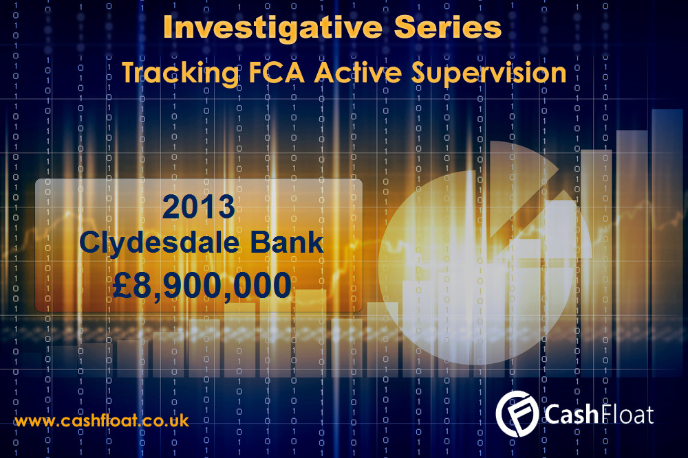 clydesdale bank loan calculator
