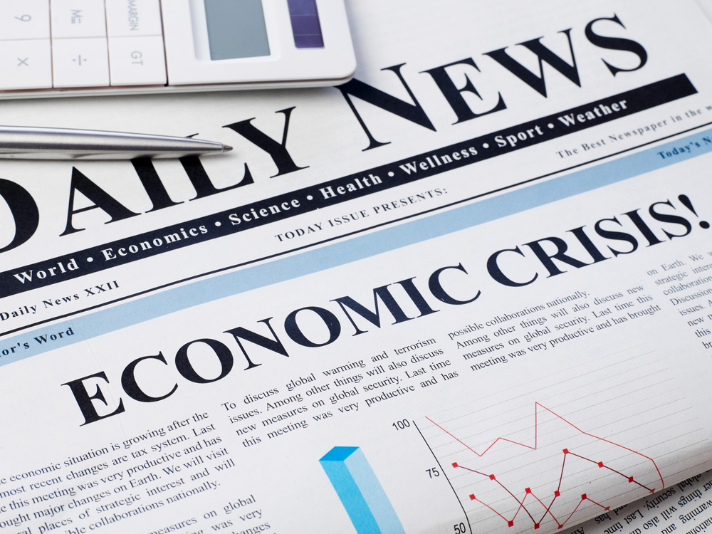 effects of financial crisis on banking industry In the aftermath of the global financial crisis,  the construction industry  a systemic banking crisis these effects on leverage and debt.