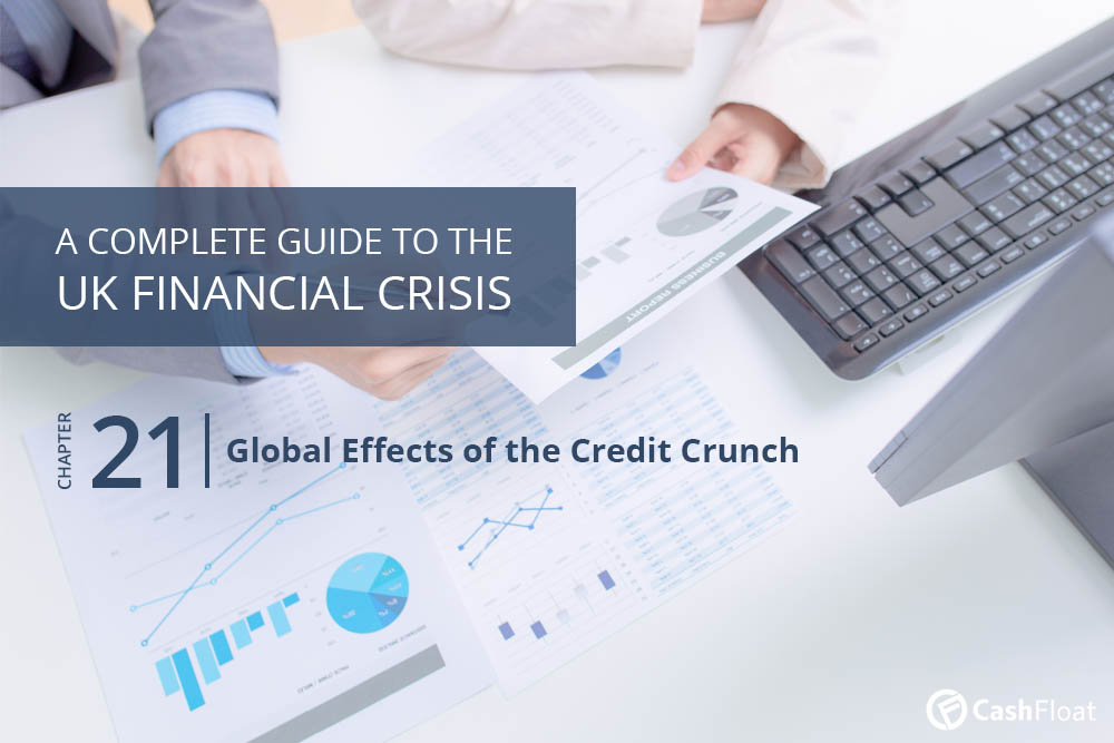 regulation of financial services post credit crunch One reason the report notes for the low ranking is that the us fintech hubs on either coast are subject to regulation at the state level, by the department of financial oversight in california.