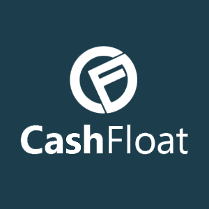 short term loans from Cashfloat.