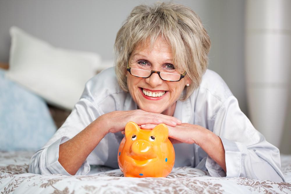 Company Pensions: Auto-Enrolment