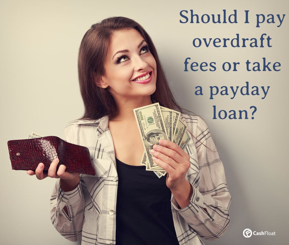 A Complete Guide to Overdraft Fees – When Are They Worth It?