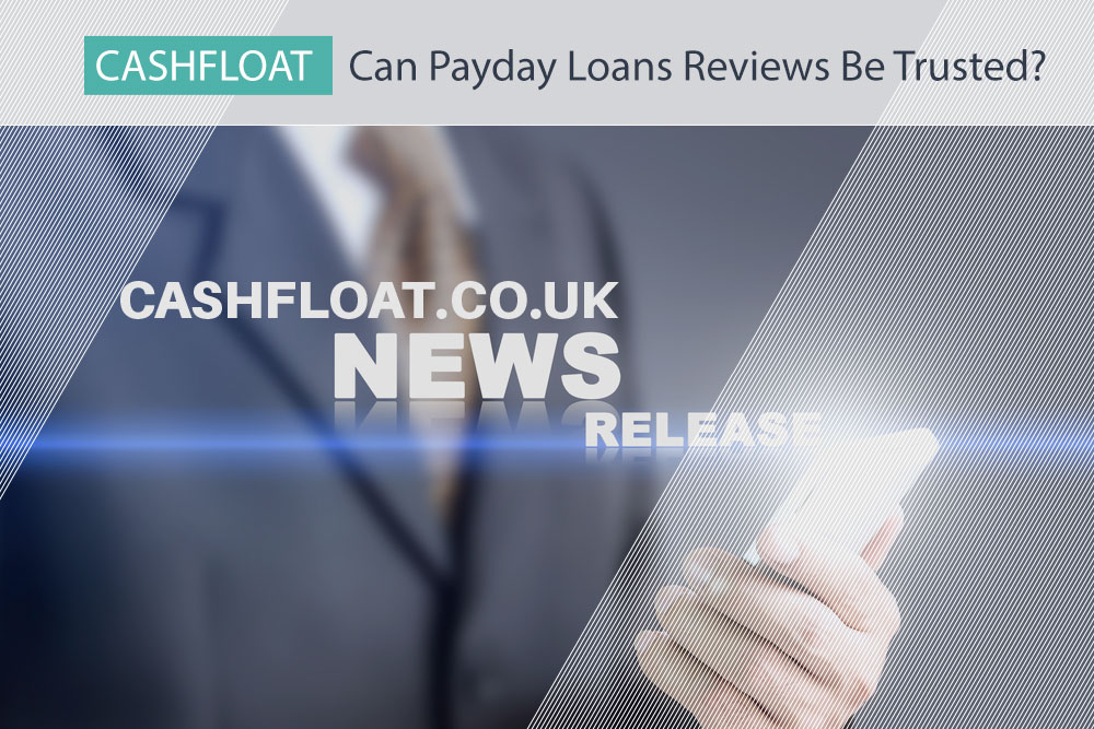 helping loans reviews