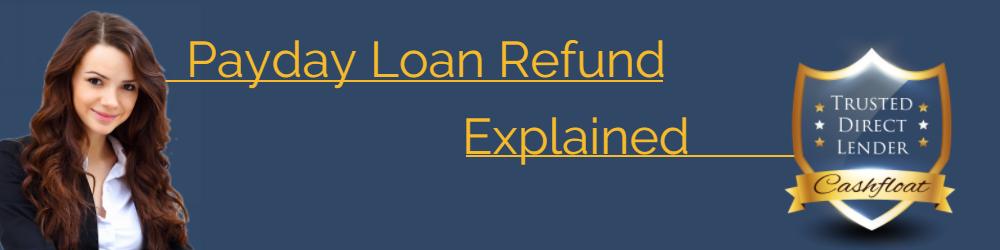 Cash loans kankakee il image 3