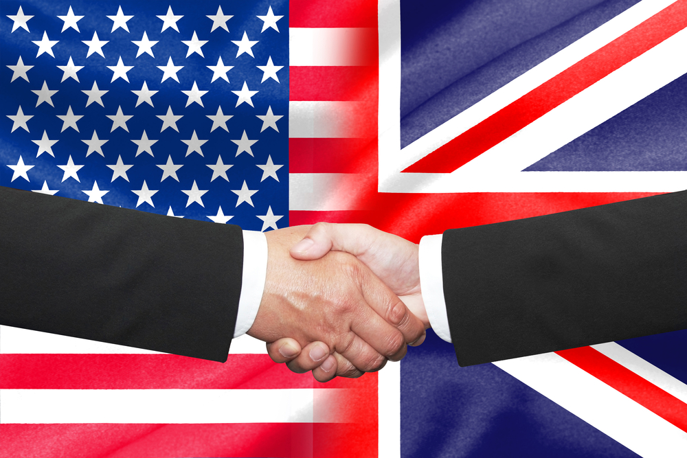 Payday loans bring USA and UK together again - Cashfloat