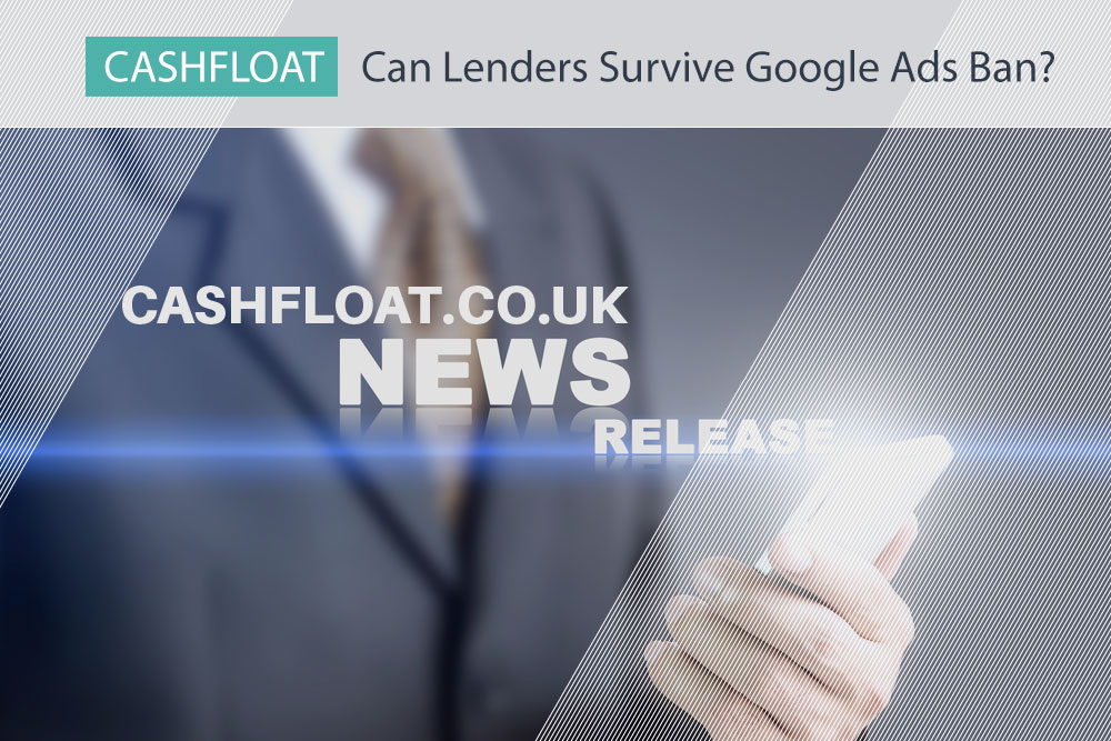 payday loan lenders uk bad credit