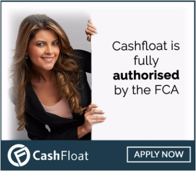 cold calling - cashfloat