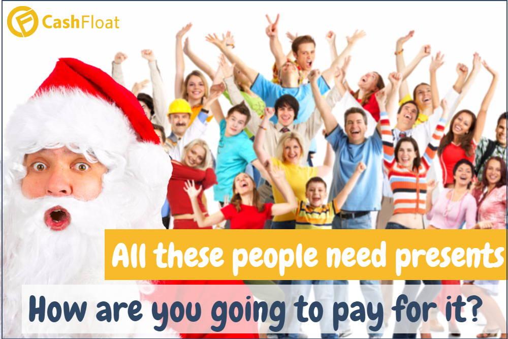 Hard money loans tampa image 5