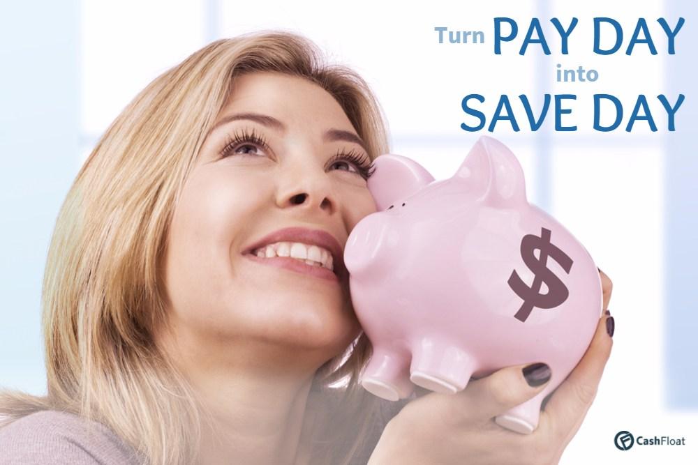 Cash loans prescott az image 4