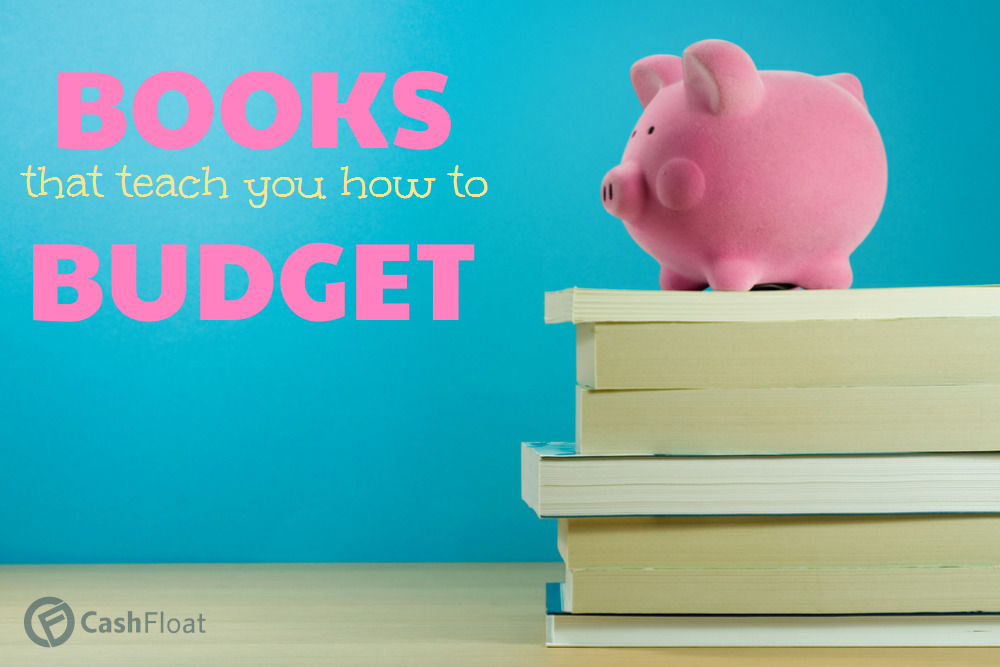 Budgeting Books: The Pen is Mightier than the Sword