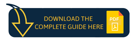 Download-guide-as-pdf