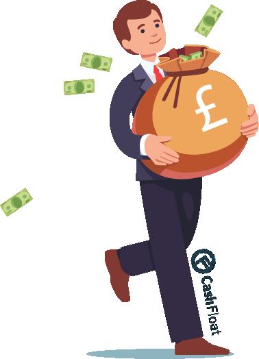 payday loans - Cashfloat