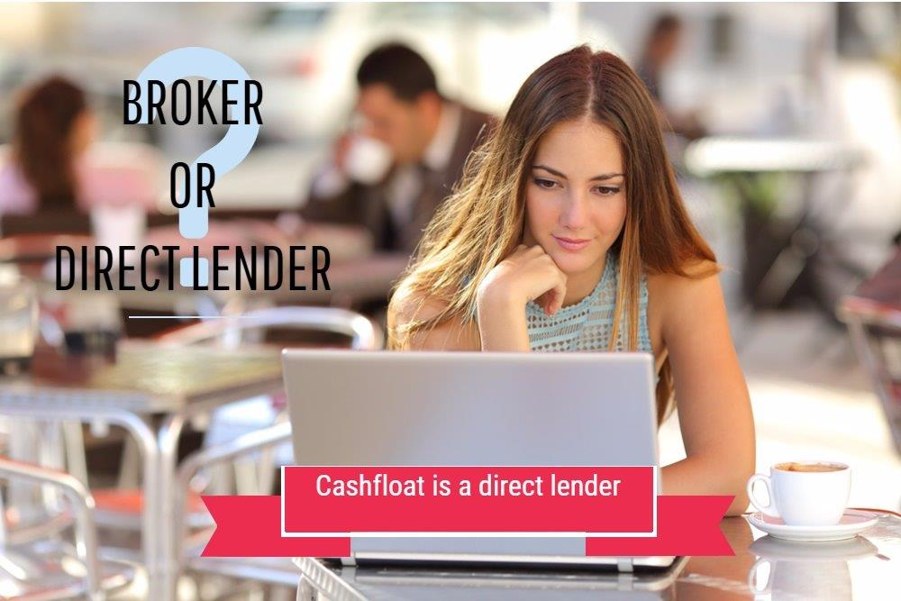 Delaware direct payday lenders