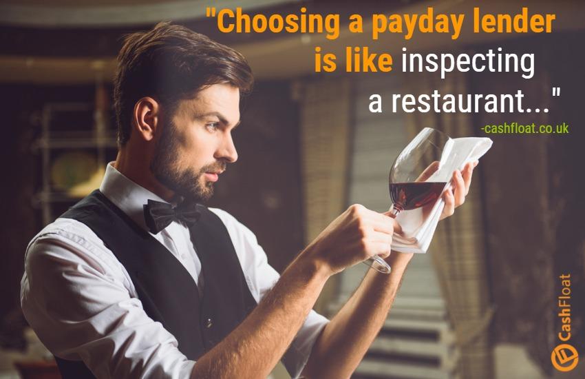 Money loans tucson az image 1