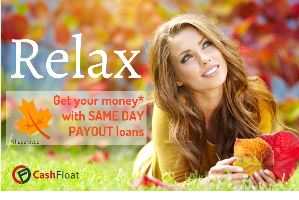 Payday advance.com photo 1