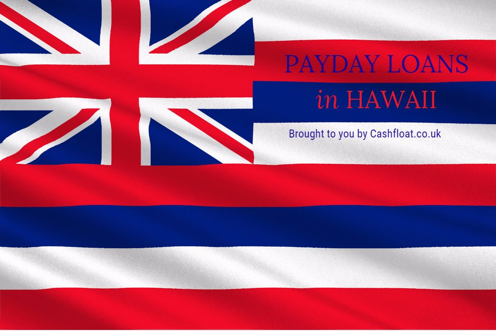 Payday loans daily interest picture 6