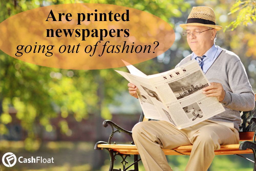 british newspapers At the start of the 19th century, the highest-circulation newspaper in the united kingdom was the morning post, which sold around 4,000 copies per day, twice the.