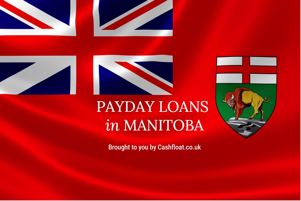 Payday-loans-in-Manitoba.png-1.jpg