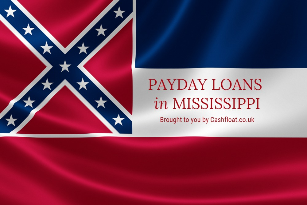 Alternative to payday loans photo 4