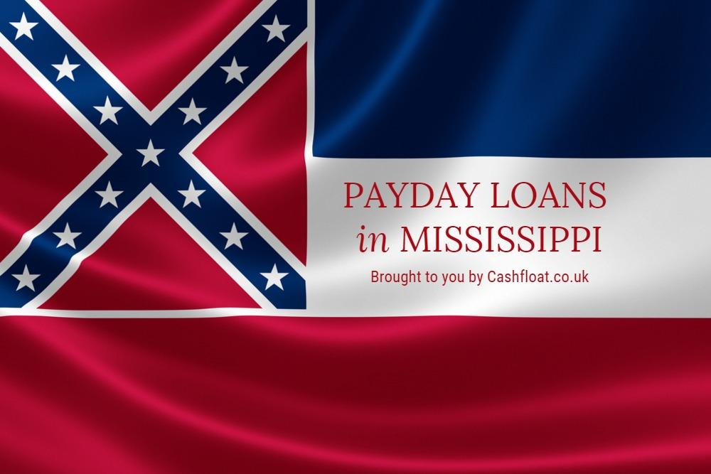 Payday loans rapid city south dakota image 9