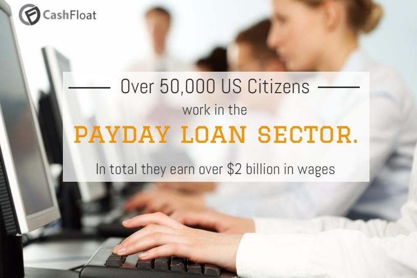 $10 payday loan photo 3