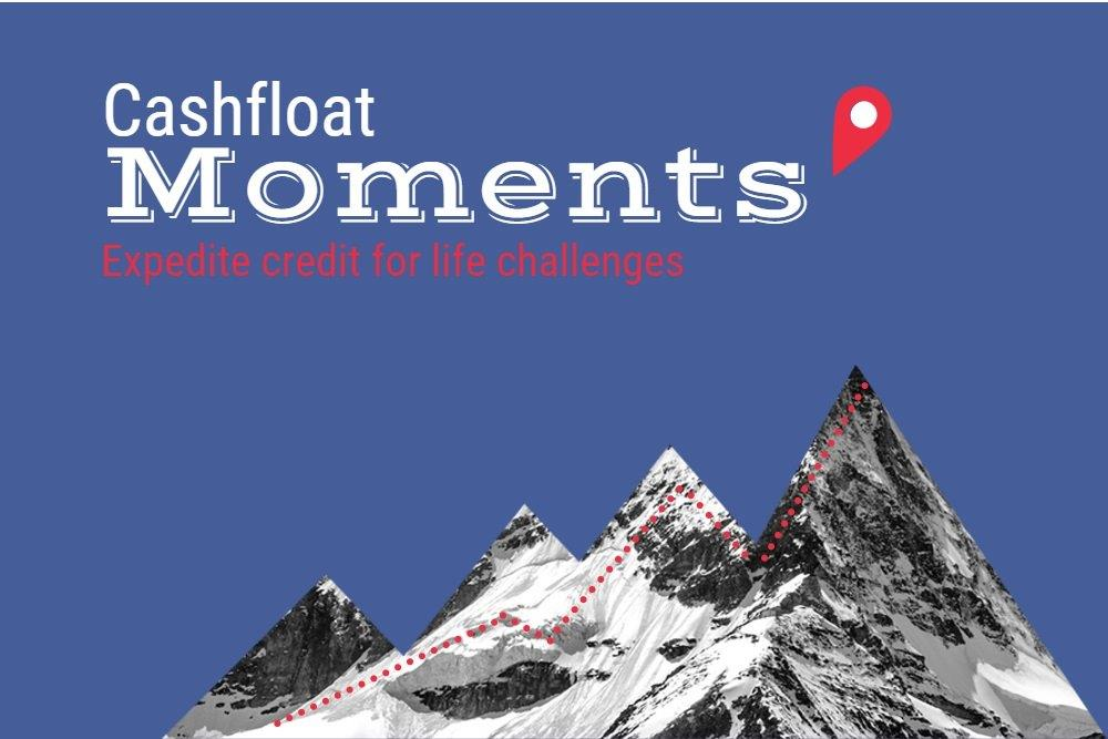 Cashfloat moments – expedite payday loans for life moments