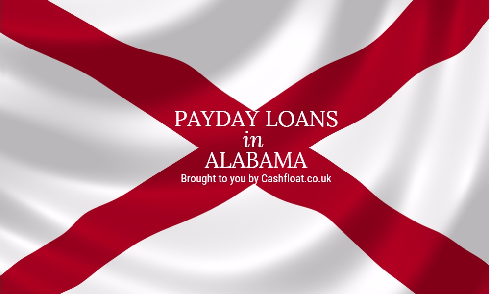 Payday loans of las vegas photo 6