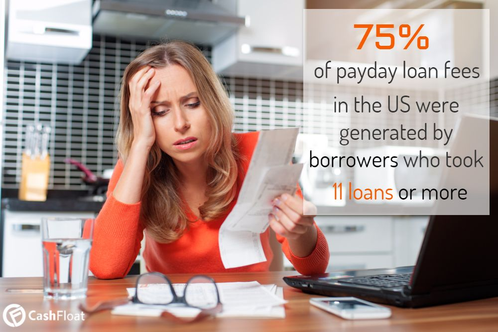 Payday loans aliso viejo image 3