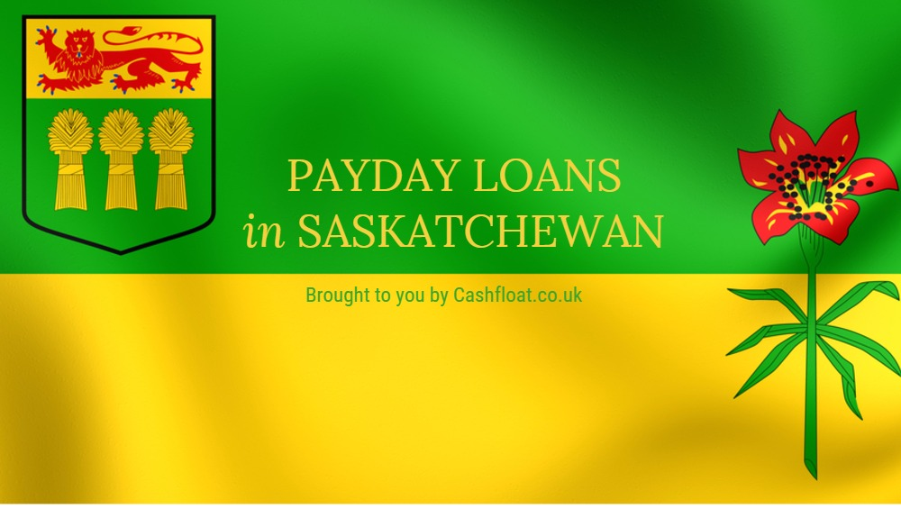 pay day mortgages with regard to unemployment
