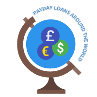 Cashfloat compare payday loans in Texas.