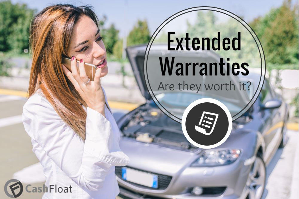 extended warranties on cars vs short term loans cashfloat. Black Bedroom Furniture Sets. Home Design Ideas