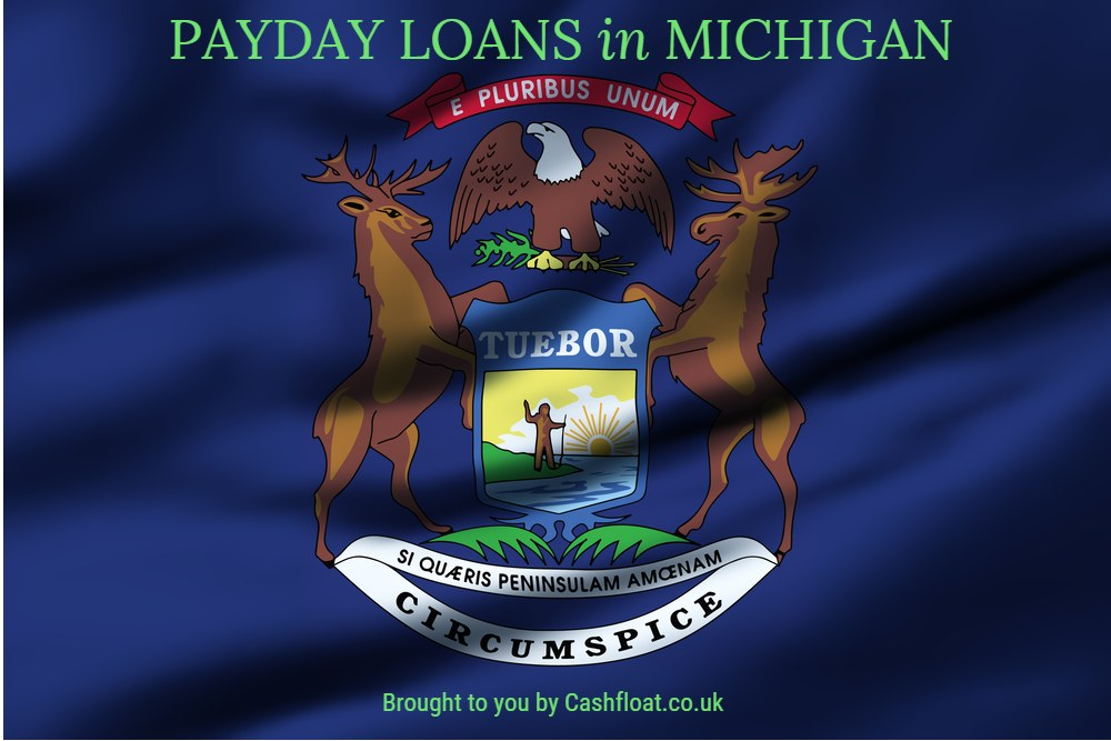 The Best Payday Loans Online