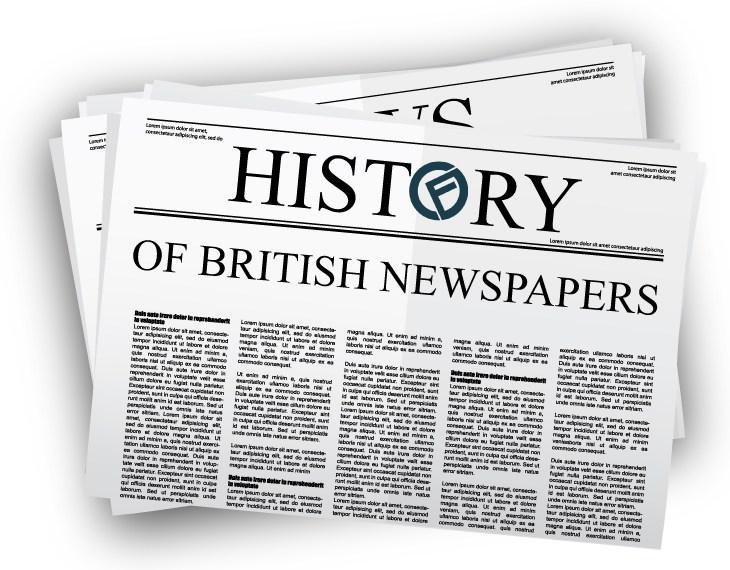 Cashfloat explore UK Tabloids online