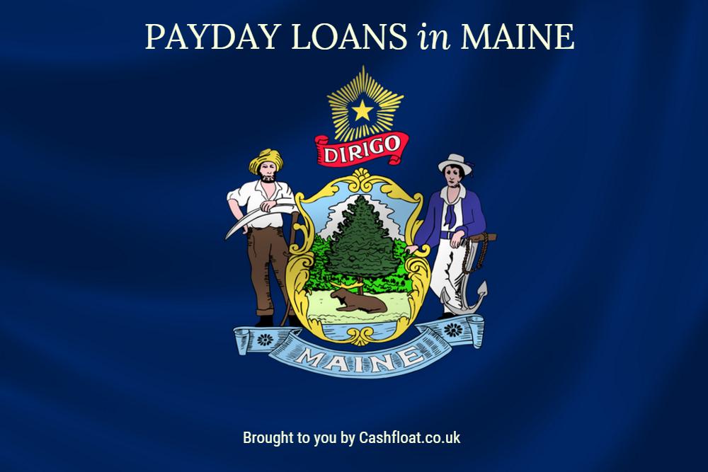 Imali cash loans photo 4