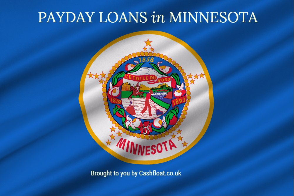 Payday cash advance brooklyn ny picture 4