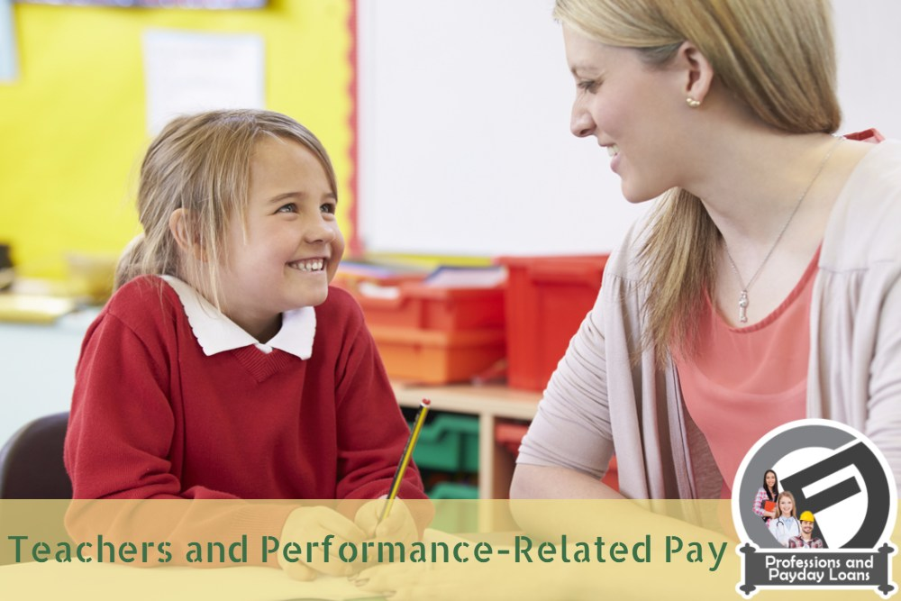 Payday Loans for Teachers in the UK